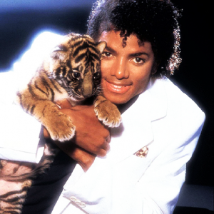 Which MJ Album From The 80s Is Most Popular On Spotify?