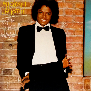 Michael Jackson's Off The Wall