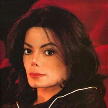 MJ THE BEAUTIFUL SOUL