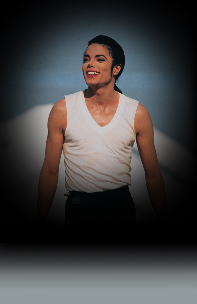 MICHAEL JACKSON u0027IN THE CLOSETu0027  sc 1 th 279 & Home | Michael Jackson Official Site