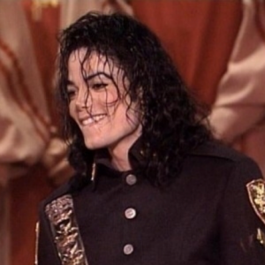 Michael Jackson's NAACP Image Award 1993 Statement