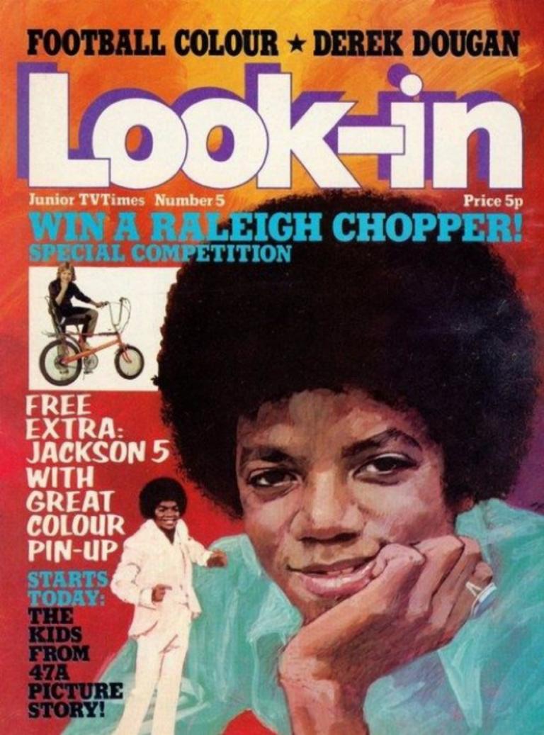 michael-jackson-ebony-magazine-pics-money-shot-gifs-xxx