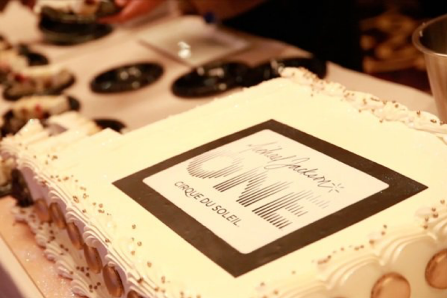 Will You Be At Michael Jackson's Diamond Birthday Celebration?