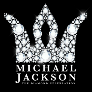 Come Celebrate Michael Jackson's Diamond Celebration on August 29