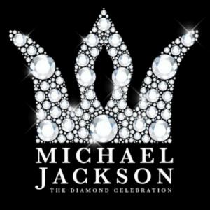 Michael Jackson Diamond Celebration