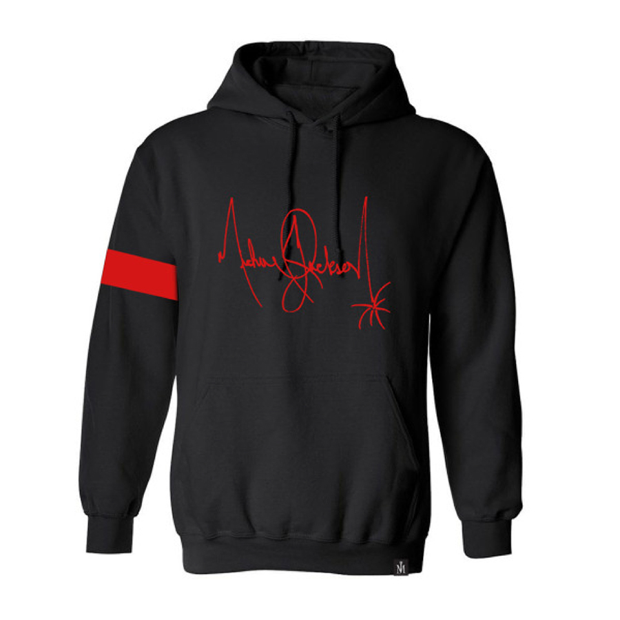 Do You Have Your Michael Jackson Apparel?