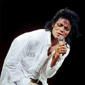 How Many Shows Did MJ Perform For The BAD Tour?