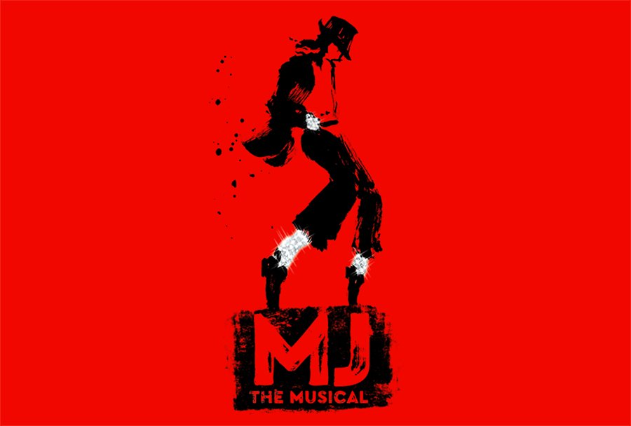 MJ: The Musical