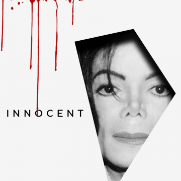 Michael Jackson Innocent