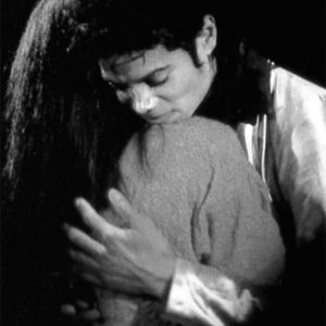 Arranger John Bahler on Michael Jackson's Kind and Loving Spirit