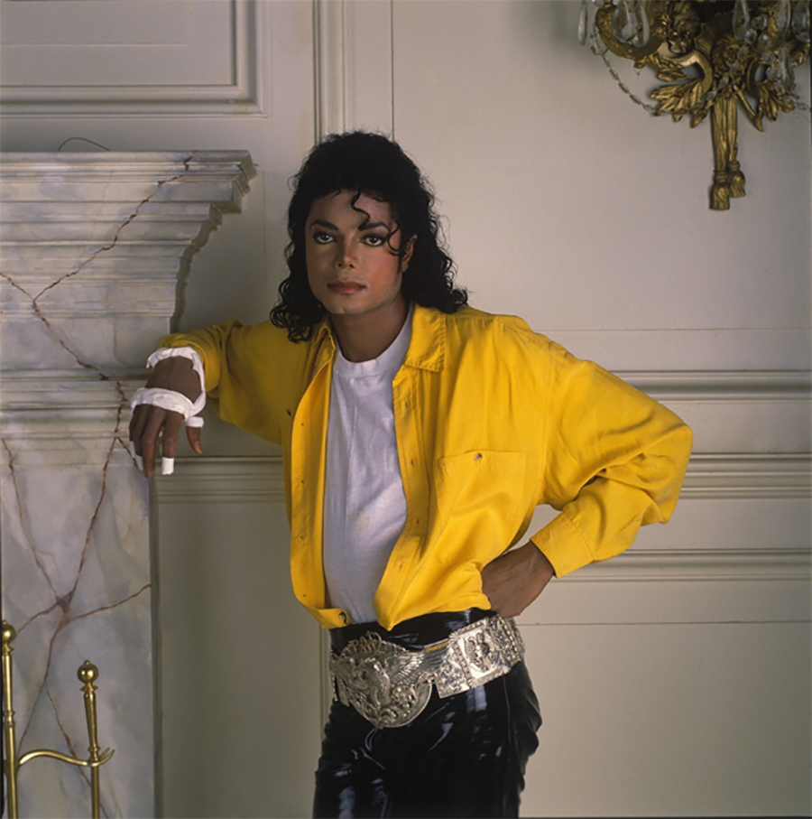 Do You Know Michael Jackson's Impact On MTV and WWF?