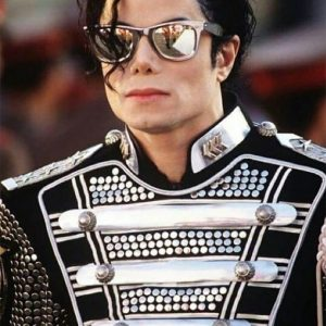 Michael Jackson and His Legacy