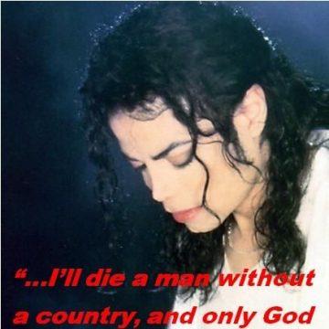 Michael is Innocent!