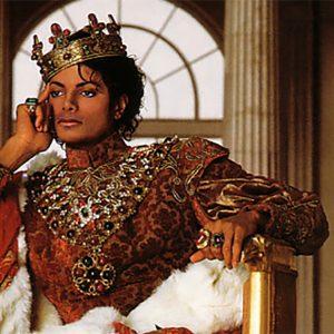 Sisqo Refers to Michael Jackson As American Royalty
