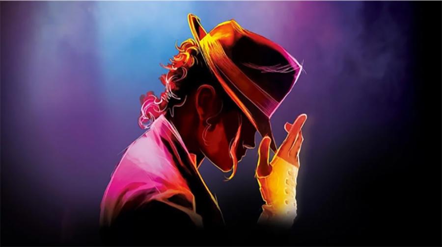 One Week Until The Michael Jackson Birthday Celebration!