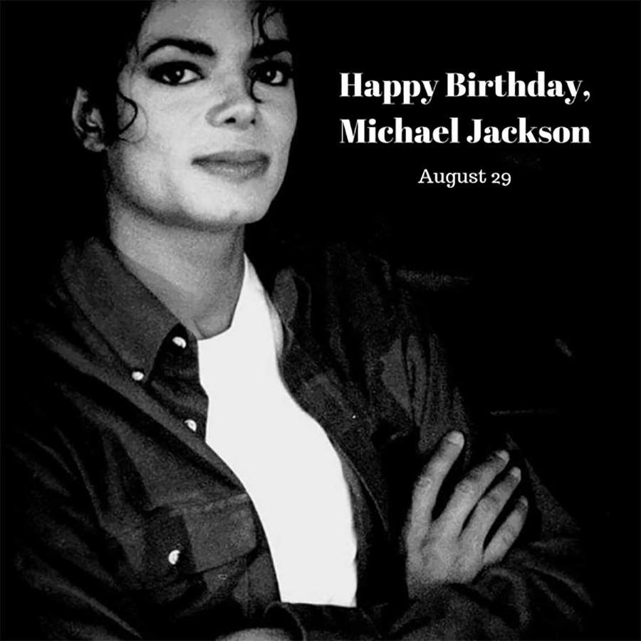 190829_MJ_feat.jpg