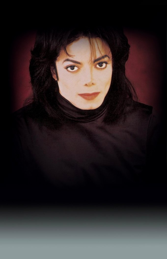 MICHAEL JACKSON 'YOU ARE NOT ALONE' FIRST SINGLE TO DEBUT AT #1