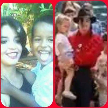 My Life Michael Jackson