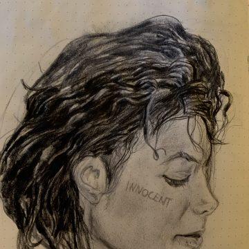 Michael's Innocence
