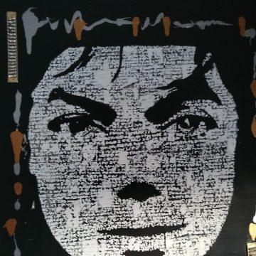 Portrait Michael