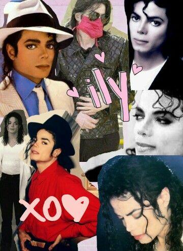 Michael love