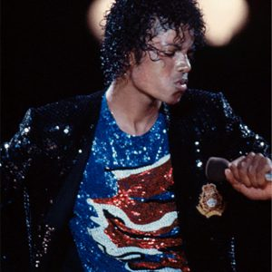 Dwandalyn Reece, Smithsonian Curator, Speaks On MJ's Genius