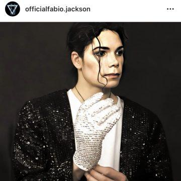 Fabio Jackson