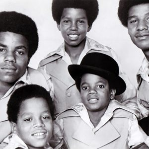 "Rolling Stone Includes The Jackson 5 ""I Want You Back"" In Its List Of ""100 Greatest Debut Singles of All Time"""