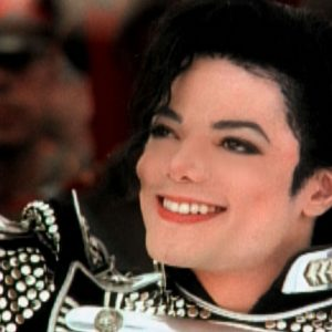 Twenty Five Years Ago, Michael Jackson Dropped His Most Ambitious Album