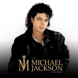 Listen To The Michael Jackson Channel on SiriusXM & Catch Akon's Playlist