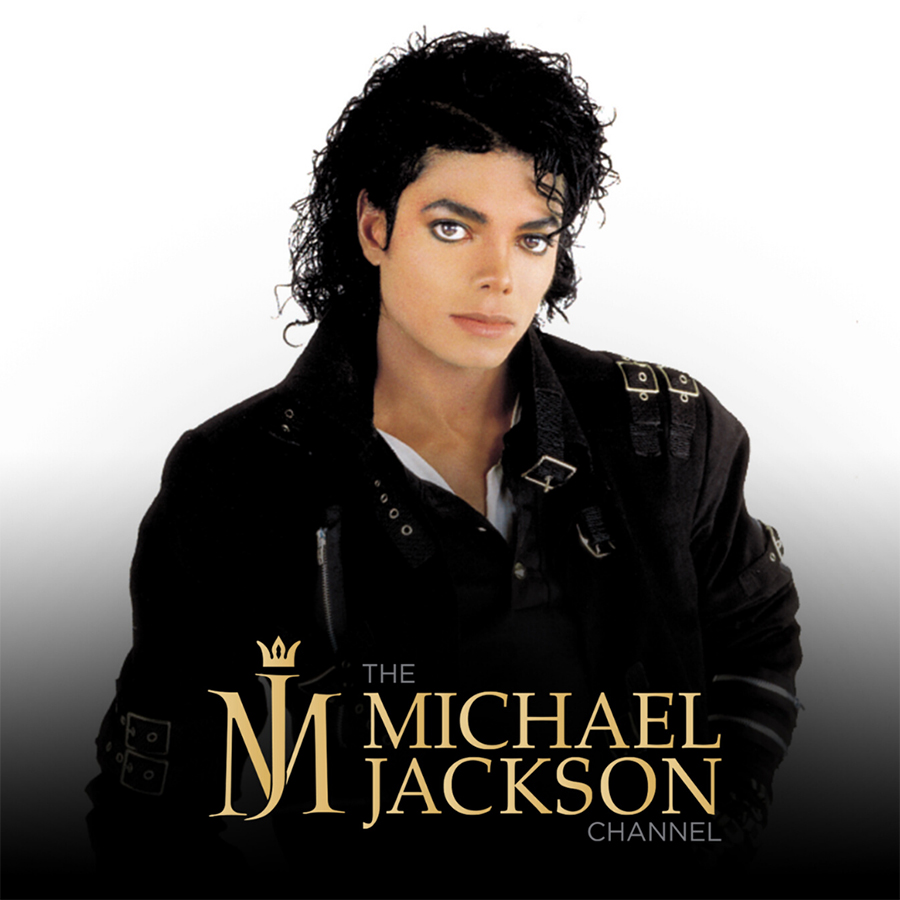 Tune In To The Michael Jackson Pop-Up Channel On SiriusXM