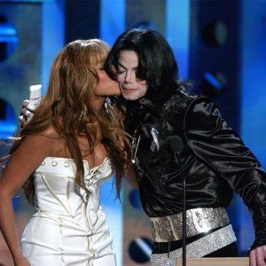 Happy BEY Day, Beyoncé!