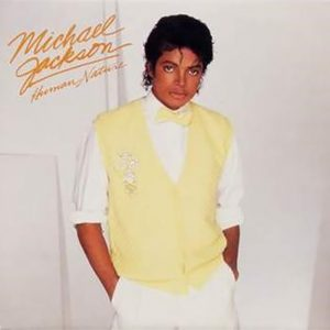 "MJ's ""Human Nature"" Peaked At #7 On Billboard Hot 100 This Day In 1983"