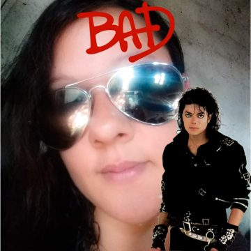 love you forever Michael