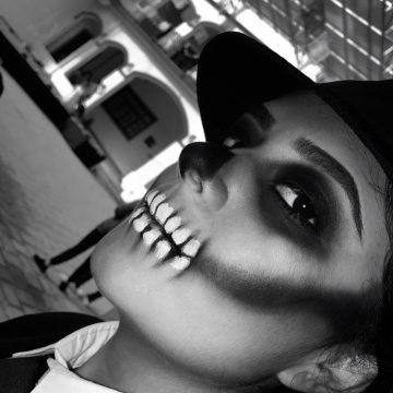 Makeup Jackson