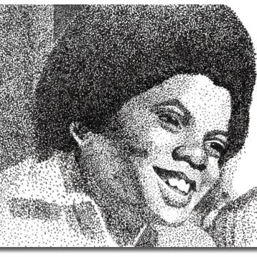 Michael Jackson (Jackson 5 Era)