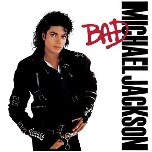 Michael Jackson's Evolution Into A Pop Icon With 'Bad'