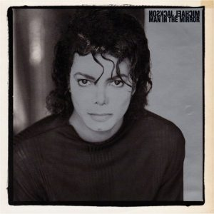 "MJ Donated The Proceeds From ""Man In The Mirror"" To Camp Ronald McDonald"