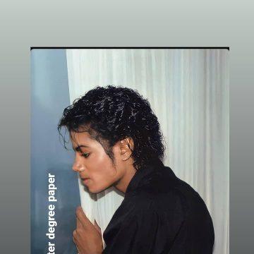 Michael as priority