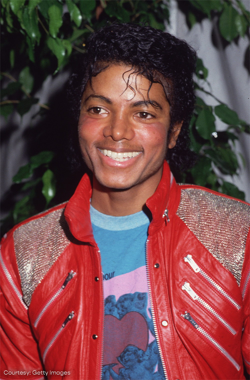 Start Black Music Month With MJ's Music
