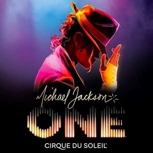 Are You Ready For A Michael Jackson ONE Experience?