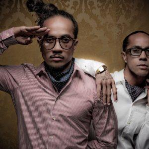 Rich + Tone Talauega