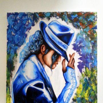 Michael Jackson forever ❤️