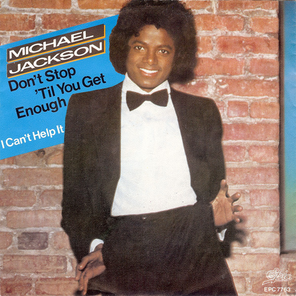 MJ's 'Don't Stop 'Til You Get Enough' Hit #1 On Billboard Hot 100 This Day In 1979