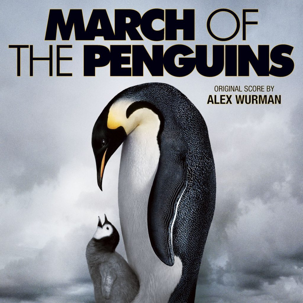 March-of-the-Penguins – hires