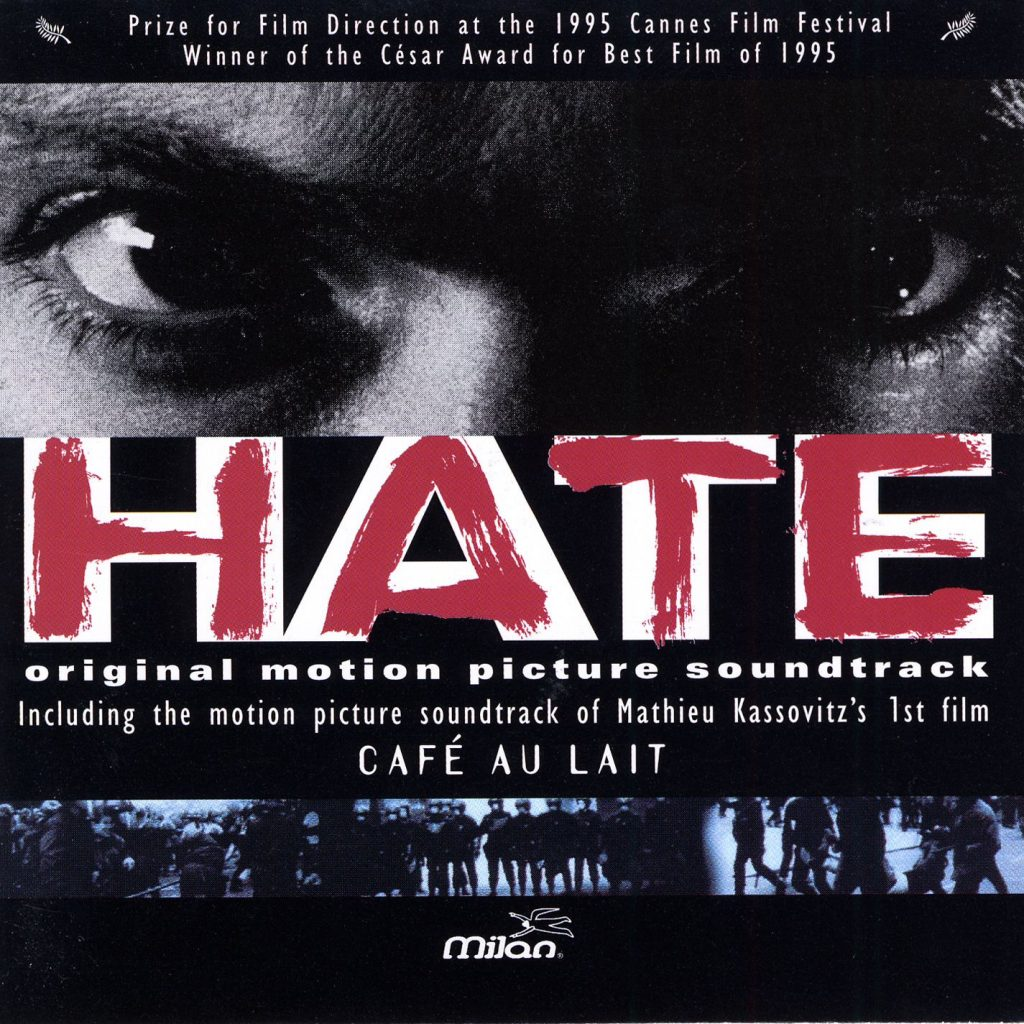 Hate-Cafe-Au-Lait – hires