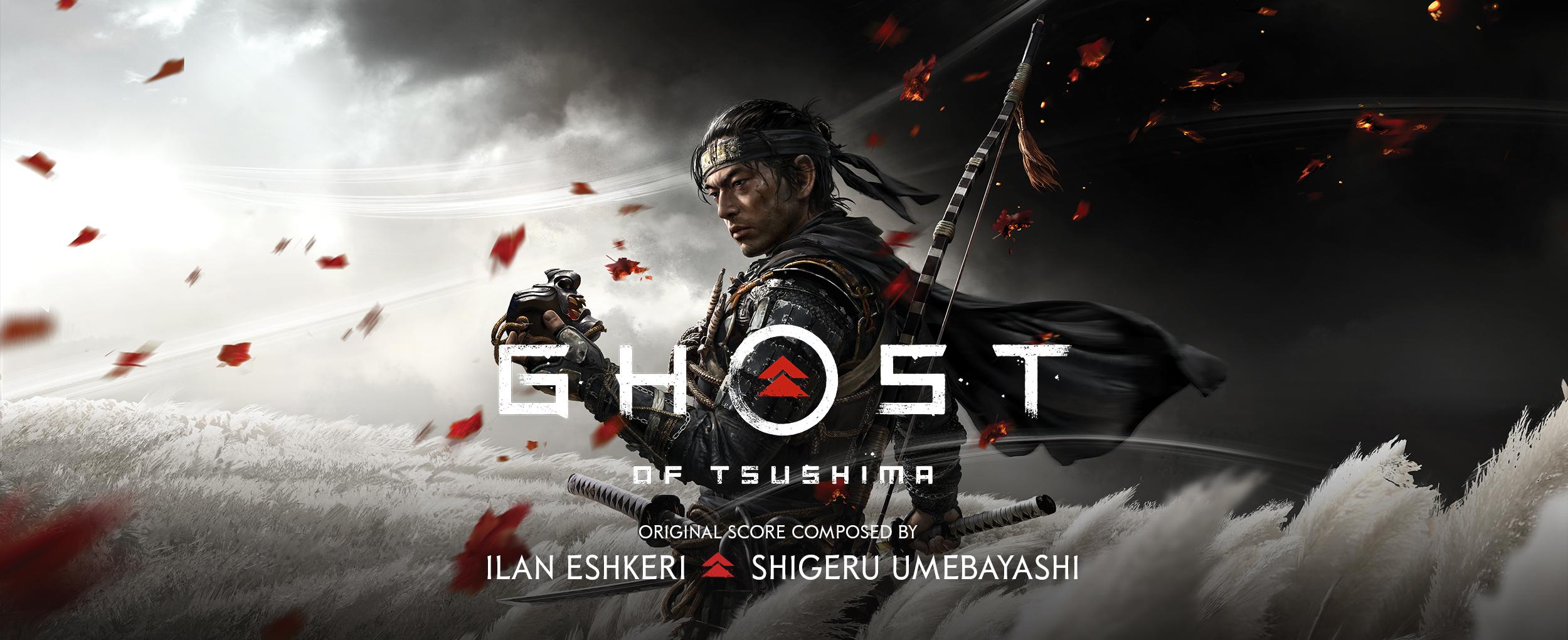 GhostOfTsushima_Slider_Banner