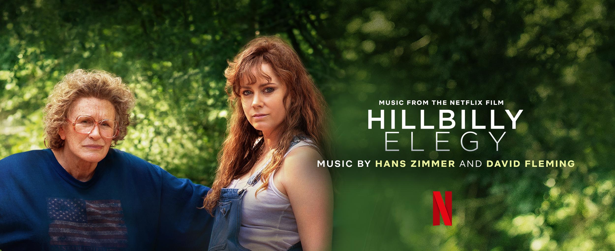Hillbilly_2500x1200