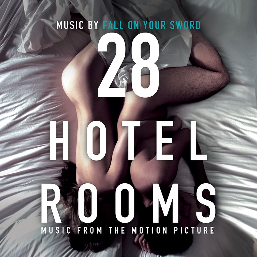 28-Hotel-Rooms