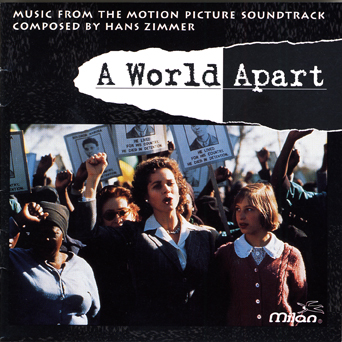 A-World-Apart
